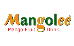 Mangolee-connect-firm