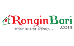 ronginbari-connect-firm
